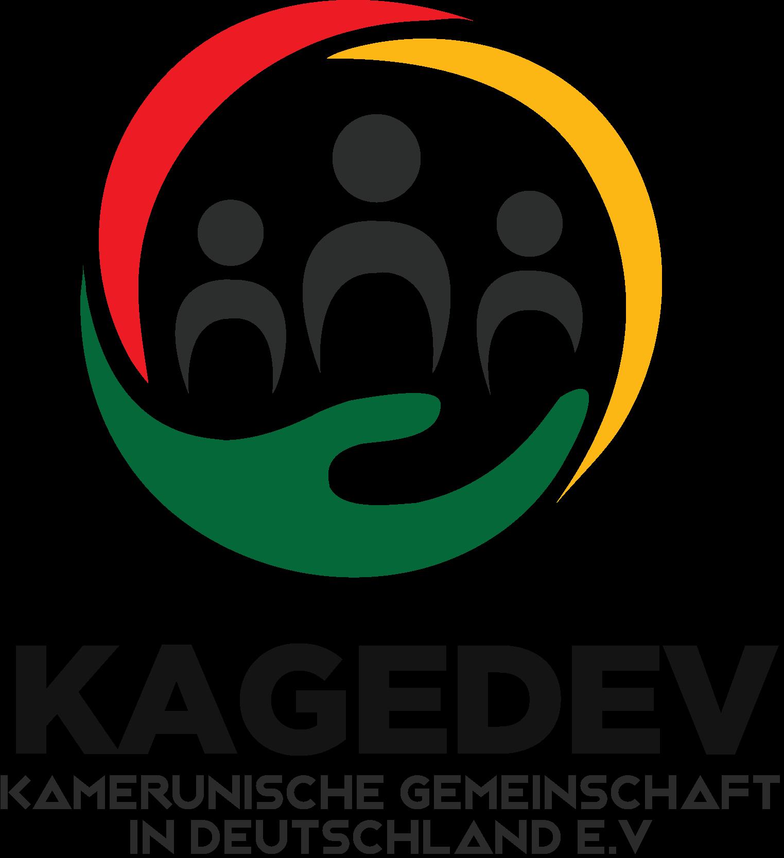 KAGEDEV Events